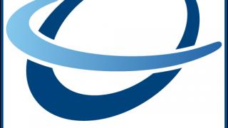 logo-kent3
